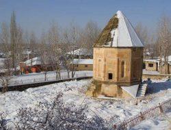 Erciş İlçesi Tarihi/Coğrafyası/Foto Galeri/Video Tanıtım – Van