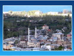 Gevaş İlçesi Tarihi/Coğrafyası/Turizm/Foto Galeri/Video Tanıtım – Van