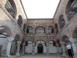 Hakkari Kültür ve Turizm